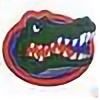 FLG8TR's avatar