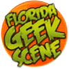 FLGeekScene's avatar