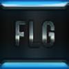 FlgStudios's avatar