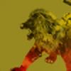 Fliael's avatar