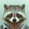 Flicfoo's avatar