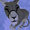 flickanlina's avatar