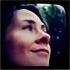 flickarazzi's avatar