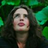 Flickartz's avatar