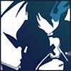 flickayy's avatar