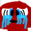 Flicker-the-Wolf's avatar