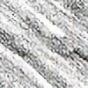 FlickerFly7's avatar