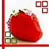 FlickeringEmber145's avatar