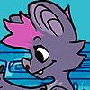 flickermouse's avatar