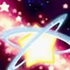 Flickerphoenix's avatar