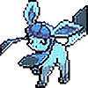 flickerwick's avatar