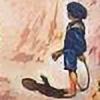 flickeryvisions's avatar