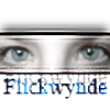 Flickwynde's avatar