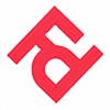 FlicsPixel's avatar