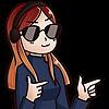 Flidds's avatar