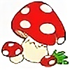 Fliegenpilzchen's avatar