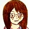 Fliergirl10's avatar