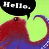 fliff's avatar