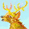Flight-and-Fight's avatar