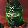 flight25's avatar