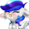Flightbeat12's avatar