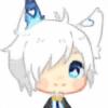 Flighte's avatar