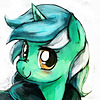 FlightfulPone's avatar