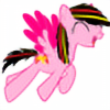 FlightningLight's avatar