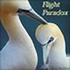 FlightParadox's avatar
