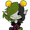 fligirl202's avatar
