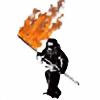 fliKer's avatar