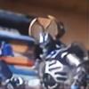 Flikre's avatar