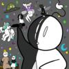 Fliksie's avatar