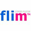 flim's avatar
