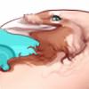 Flimbees's avatar