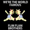 Flimflanboy's avatar