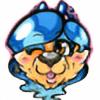 Flimingow's avatar