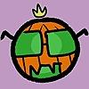 FlinchTheSeagull's avatar