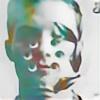 Flincus's avatar