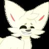 FlinerrAdopt's avatar