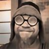 FlingDung's avatar