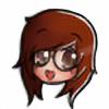 flingsy's avatar