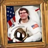 flinja's avatar