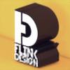 Flink-Design's avatar