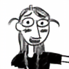 Flinkelinks's avatar