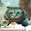 Flinn-Call-2-0's avatar