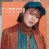 Flinni097's avatar