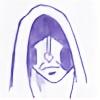 Flint-O-Rama's avatar