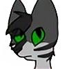 Flintarts's avatar
