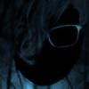 flintCreate's avatar